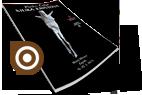 Katalog izložbe, Mimara, Čular (issuu)