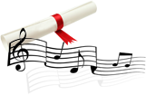 Natječaj za skladbu nadahnutu pasionskim sadržajem (2017.)