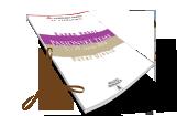 Katalog izložbe, Mimara, Kokot (2014., .pdf)