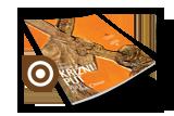 Katalog izložbe, Mimara, Kruno Bošnjak (issuu)