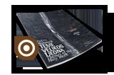 Katalog izložbe, Mimara, Vladimir Blažanović (issuu)