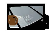 Katalog izložbe, Galerija MORH Zvonimir (issuu)