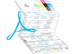 Program 2017. (.pdf)