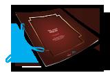 Katalog izložbe, Galerija Kristofor Stanković (.pdf)