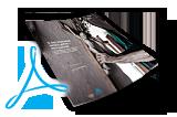 Katalog izložbe, Galerija MORH Zvonimir (.pdf)