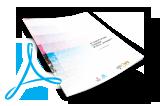 Katalog izložbe, Mimara  (.pdf)