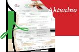 Program 2018. (.pdf)