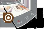 Katalog izložbe, Mimara, Malešević (issuu)