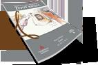 Katalog izložbe, Mimara, Malešević (.pdf)