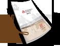 Programska knjižica (2013., .pdf)