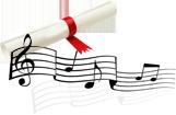 Dobitnici nagrada natječaja za glazbu