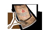 Programska knjižica (2014., .pdf)