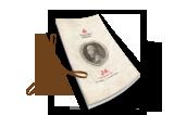 Programska knjižica 2015. (.pdf)