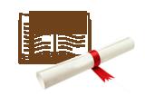 Dobitnici nagrada VII. trienalnog natječaja za književnost
