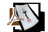 Programska knjižica 2016. (.pdf)