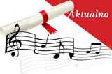 Natječaj za skladbu nadahnutu pasionskim sadržajem (2020.)