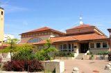 Danas na programu Pasionske baštine – Srijeda 28.3.2018.