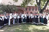 Večeras u programu Pasionske baštine – Petak, 26.06., koncert u 20:00 sati