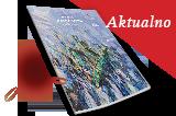 Katalog izložbe, Mimara (virtualna izložba) – Niko Ančić (.pdf)